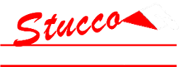 Stucco Unlimited Logo